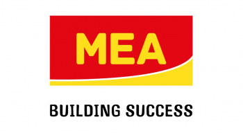 MEA Group